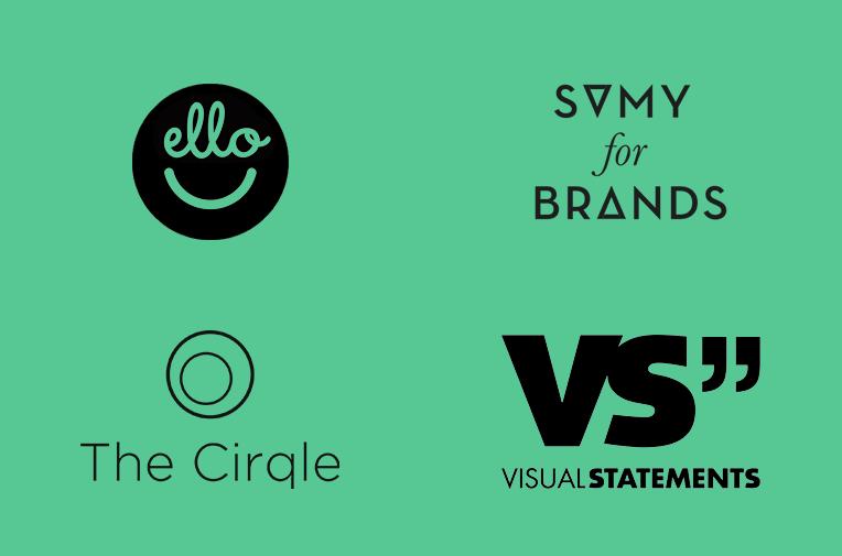 boldomatic-partners-web-v1-2x