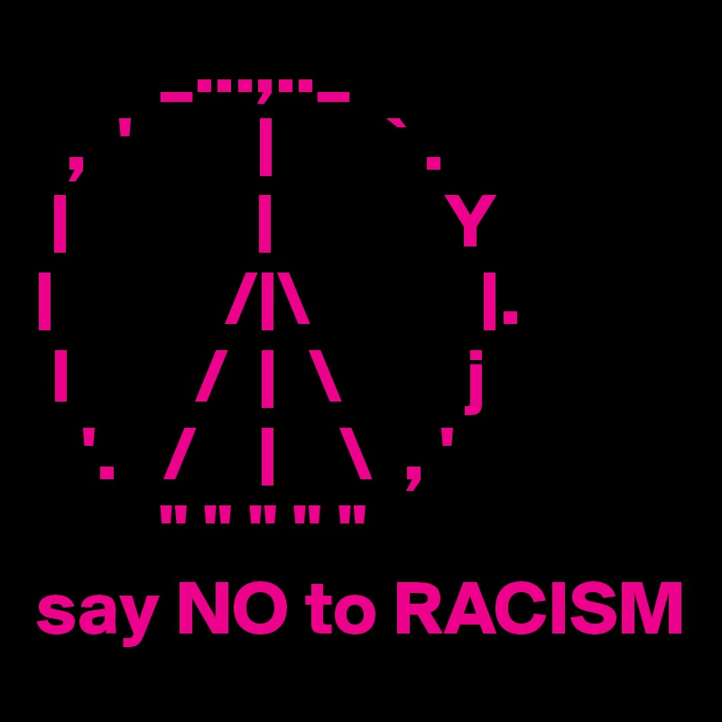 """_...,.._   ,  '        