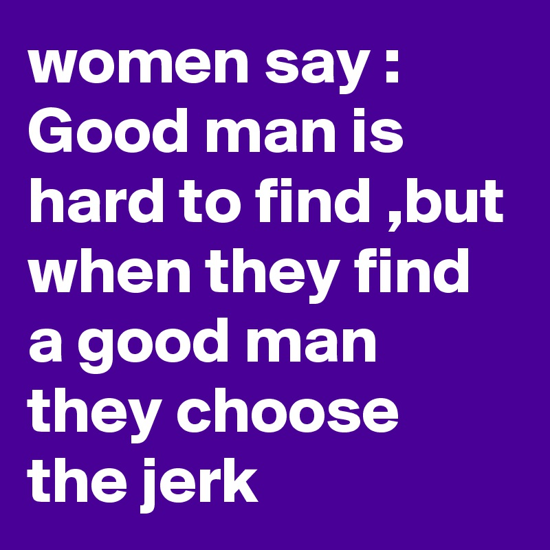 what to say to get a man hard