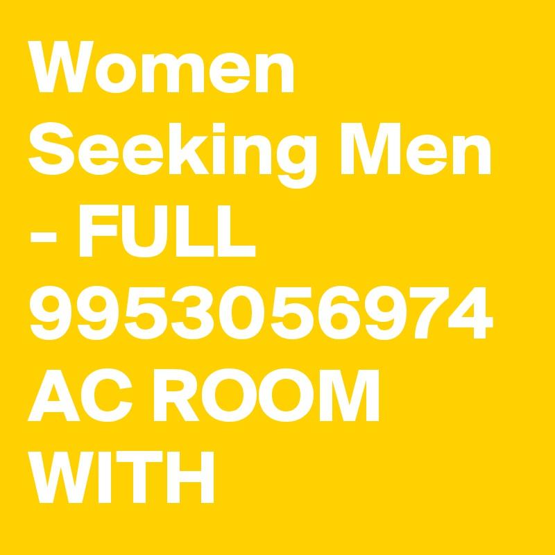 Conocer mujeres solteras zalla