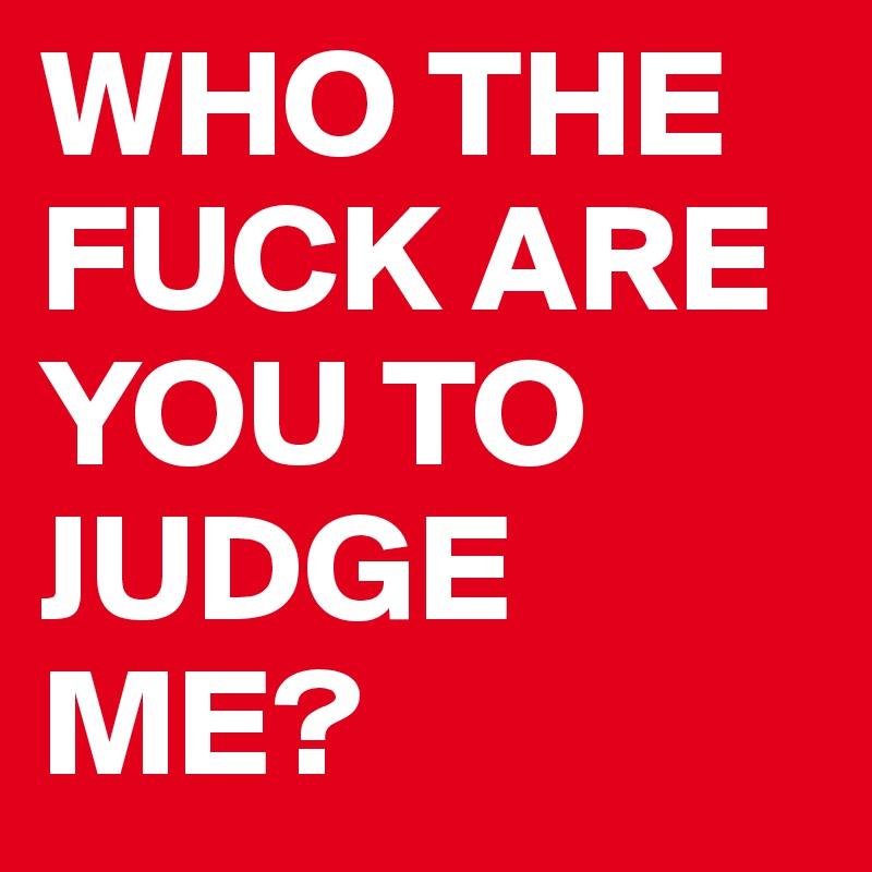 Как ебут судью фото 466-536