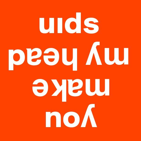uids p??? ??        ????          no?