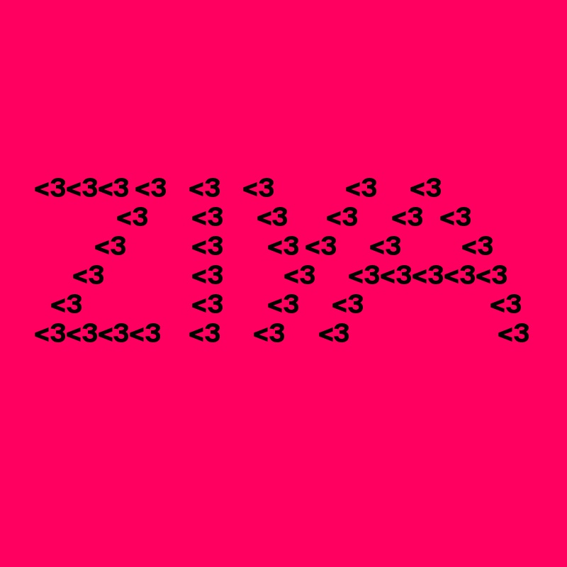 <3<3<3 <3    <3    <3             <3      <3                 <3        <3      <3       <3      <3   <3             <3            <3        <3 <3      <3           <3         <3                <3           <3      <3<3<3<3<3     <3                    <3        <3      <3                       <3  <3<3<3<3     <3      <3      <3                           <3