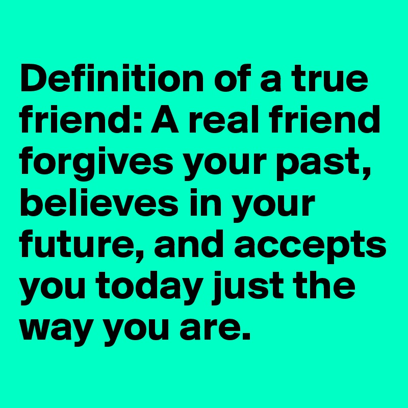 definition of friendship Definition of friend in the definitionsnet dictionary meaning of friend information and translations of friend in the most comprehensive dictionary definitions resource on the web.