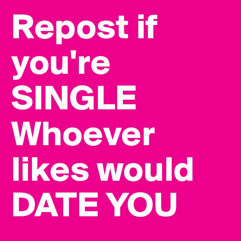 other variant is? online dating south africa gay are mistaken. Let's