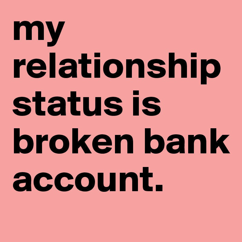 my relationship This pin was discovered by kristen moore discover (and save) your own pins on pinterest.