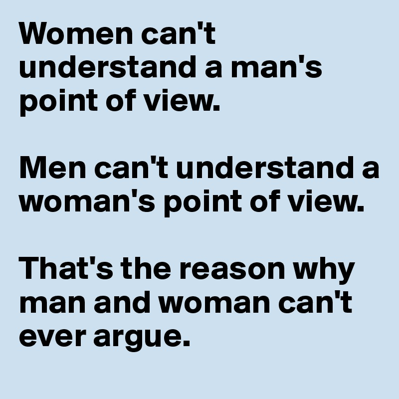 the reason why men force women into sex Why do men rape women incorrect understanding of human behavior one of the main reasons some people fail to understand human behavior is that they analyze a single behavior on its own without taking into consideration the psychological make up of a person.