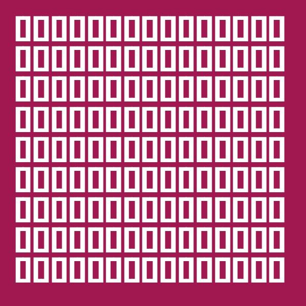 [][][][][][][][][][][][][][][][][][][][][][][][][][][][][][][][][][][][][][][][][][][][][][][][][][][][][][][][][][][][][][][][][][][][][][][][][][][][][][][][][][][][][][][][][][][][][][][][][][][][][][][][][][][][][][][][][][][][][][][][][][][][][][][][][][][][][][][]