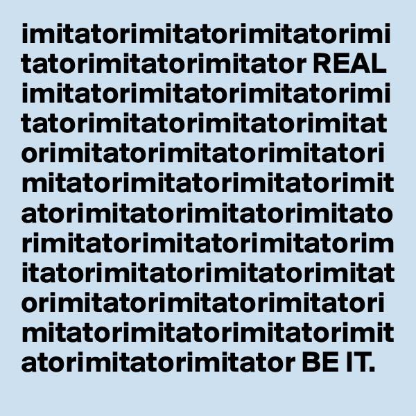 imitatorimitatorimitatorimitatorimitatorimitator REAL imitatorimitatorimitatorimitatorimitatorimitatorimitatorimitatorimitatorimitatorimitatorimitatorimitatorimitatorimitatorimitatorimitatorimitatorimitatorimitatorimitatorimitatorimitatorimitatorimitatorimitatorimitatorimitatorimitatorimitatorimitatorimitatorimitator BE IT.