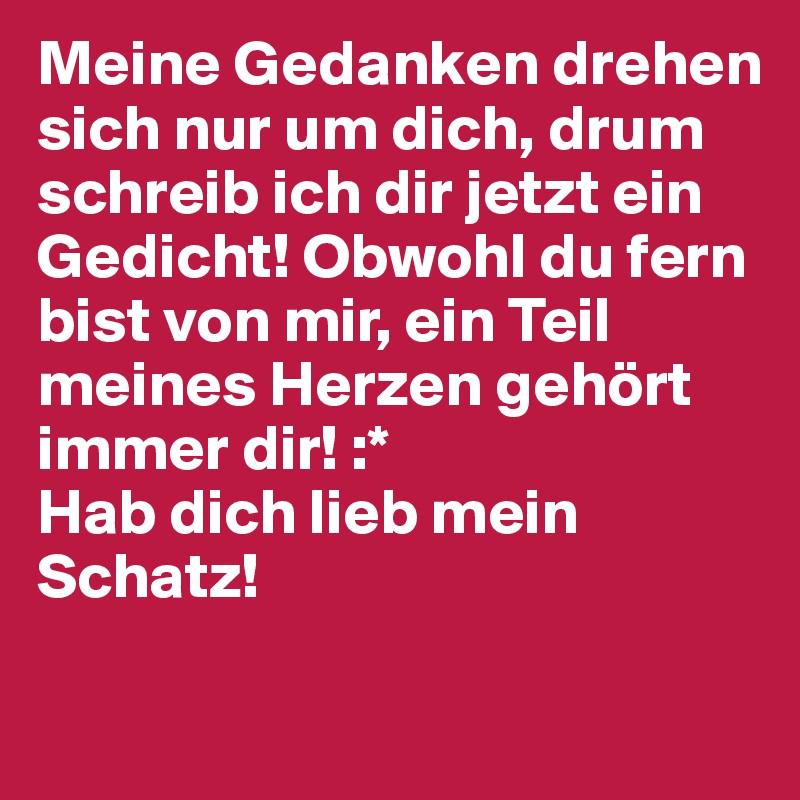 Gedichte Hab Dich Lieb Mamahab Dich Lieb 2019 08 29