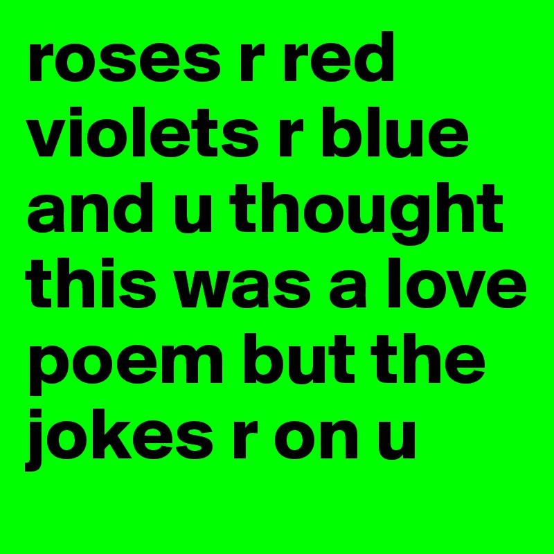 monkey love poem