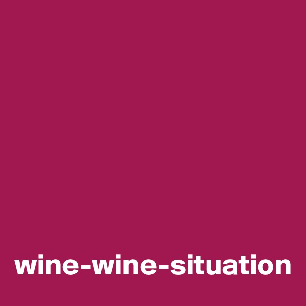 wine-wine-situation