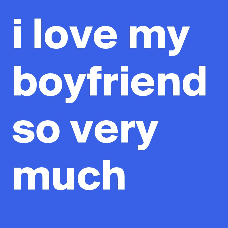 my app boyfriend ending a relationship
