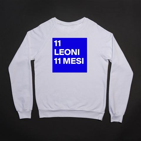 Products «11 LEONI 11 MESI» - Boldomatic Shop