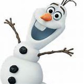 Olaf_love on Boldomatic -