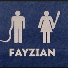 fayzian on Boldomatic -