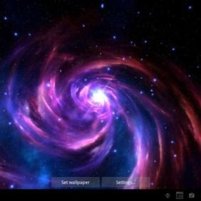 Eclipsenova on Boldomatic -