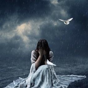 Fairy on Boldomatic - (-:-(