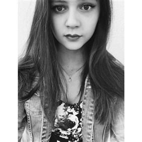 _patriicia_ on Boldomatic - Instagram: _patriicia_