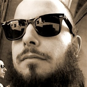 maurizio86 on Boldomatic - @maurizioprando