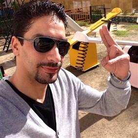 ahmed_badr on Boldomatic -