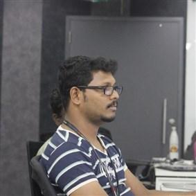 narenthangam on Boldomatic -