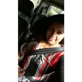 Vanessa_andrea on Boldomatic -