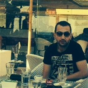 AhmedFouad on Boldomatic -