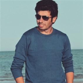 its_hazem on Boldomatic -