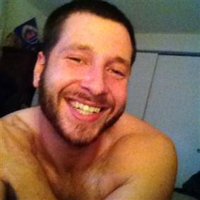 Cory_Michael_ on Boldomatic -
