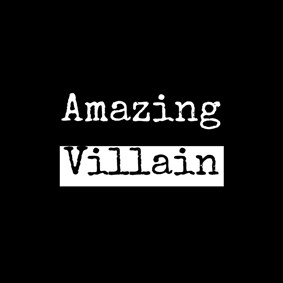 amazingvillain on Boldomatic - It's not the end it's just the bend. Add me on Snapchat AmazingVillain