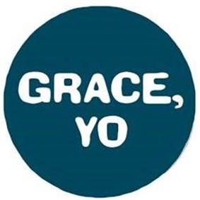 graceyo on Boldomatic - in mir segelt es…