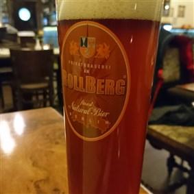 Biertrinker on Boldomatic -