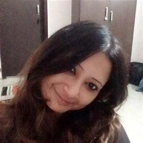 RajshreeMishra on Boldomatic - bongrani