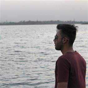AdityaChikte on Boldomatic -
