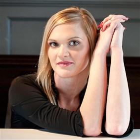 SarahK on Boldomatic -
