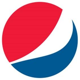 Pepsi2018 on Boldomatic -