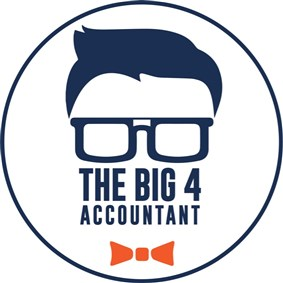 Big4Accountant on Boldomatic -