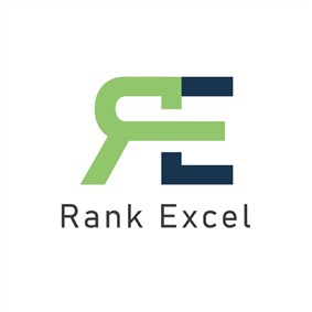 rankexcellence on Boldomatic - SEO Digital Marketing Company in Gurgaon - Rank Excel is the best seo digital marketing agency in gurgaon.