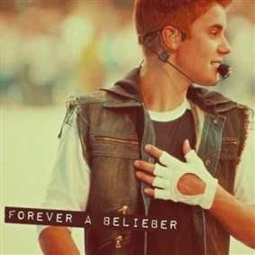belieber on Boldomatic - Justin Bieber #foreverabelieber