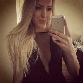 juliiaana on Boldomatic - Swedish PR-student, shoeaddict & partyanimal @julianamalm on Instagram