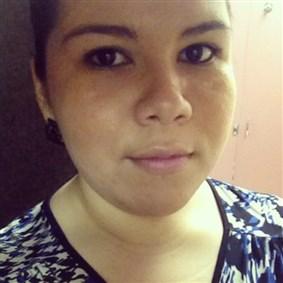 marisol_a_okay on Boldomatic -