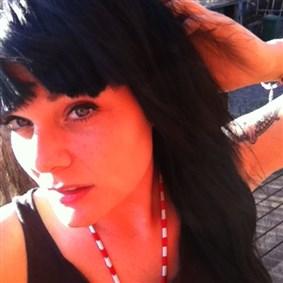 CamillavonCash on Boldomatic -