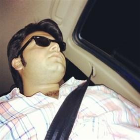 prakhar007fly on Boldomatic -