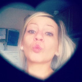 mandimc89 on Boldomatic - livin wif ma bitcheez #LiVe