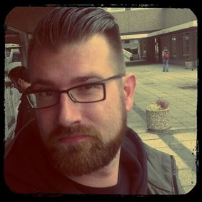 nero on Boldomatic - digital strategist, designer, web analyst, hobby photographer