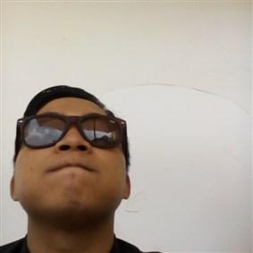 Ignacio.27 on Boldomatic -