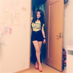 lirissa on Boldomatic -