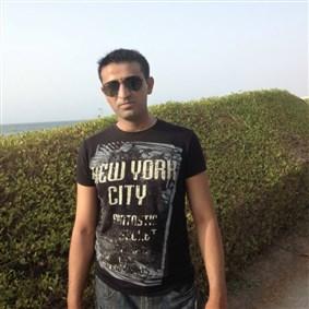 alikhan11165 on Boldomatic - smile ................. its charity  :) :) :)