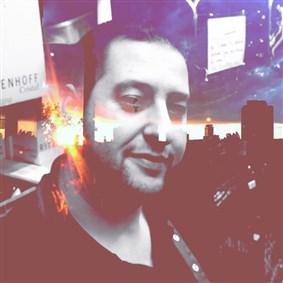 AuroraFlash on Boldomatic -